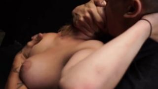 Lesbian bondage tied up We observe lots of